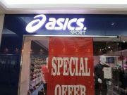Special Prices - Asics Qatar