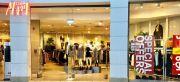 H & M Qatar Offers
