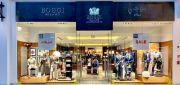 Boggi Milano Qatar Offers