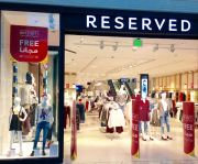 BUY 2 GET 1 FREE - Reserved