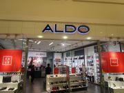 ALDO Qatar -  Special Offers