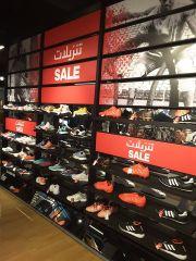 Sports Corner Sale Qatar