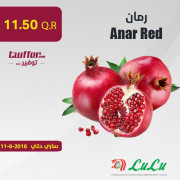 Anar Red