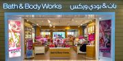 Offers Bath & Body Works Qatar