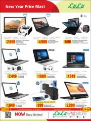 Laptop at an amazing price