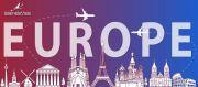 Offers Regency Travel & Tours  Qatar