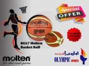 Olympic Sports Qatar Offers