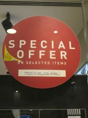 Special Offer - Foot Locker  Qatar