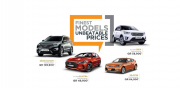 Offers Hyundai Qatar