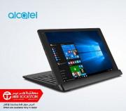 offers alcatel labtop