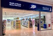 Boots Pharmacy Offers Qatar 2019