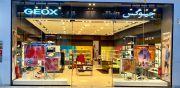 Geox  Qatar  Offers  2019