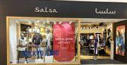 Salsa Qatar Offers