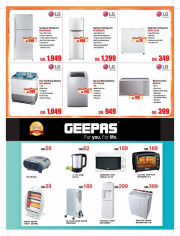 Offers Electronics Al Safeer