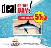 Grand Mall Qatar offers