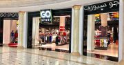 GO SPORT Qatar Offers