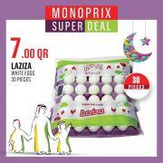 Monoprix  Qatar  Offers 2019