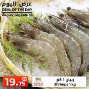 Ansar Gallery Qatar Offers 2019