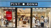 عرض خاص من بونت روما قطر
