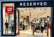 Reserved Qatar Offers