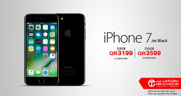 Get you favorite model of iPhone 7